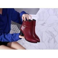 Stuart Weitzman Boots For Women #525715