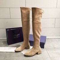 Stuart Weitzman Boots For Women #525716