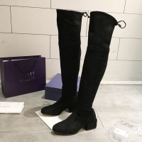 Stuart Weitzman Boots For Women #525717