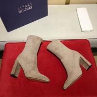Stuart Weitzman Boots For Women #525718