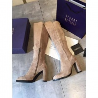 Stuart Weitzman Boots For Women #525723