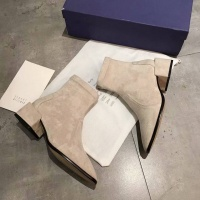 Stuart Weitzman Boots For Women #525724