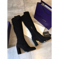 Stuart Weitzman Boots For Women #525725