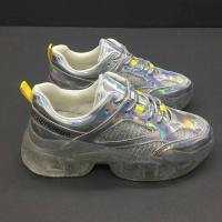 Balenciaga Casual Shoes For Women #525732