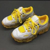 Balenciaga Casual Shoes For Women #525738