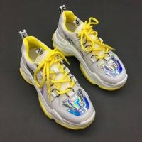 Balenciaga Casual Shoes For Women #525740