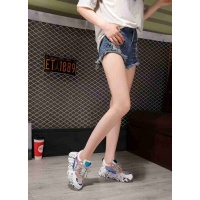 Cheap Balenciaga Casual Shoes For Women #525743 Replica Wholesale [$73.72 USD] [W#525743] on Replica Balenciaga Fashion Shoes