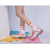 Balenciaga Casual Shoes For Women #525744