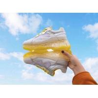 Balenciaga Casual Shoes For Women #525745