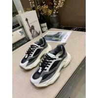 Balenciaga Casual Shoes For Women #525746