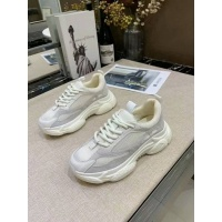 Balenciaga Casual Shoes For Women #525747