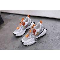 Balenciaga Casual Shoes For Women #525748