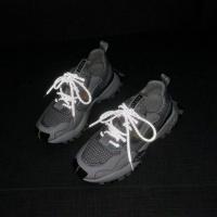 Balenciaga Casual Shoes For Women #525749