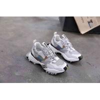 Balenciaga Casual Shoes For Women #525750