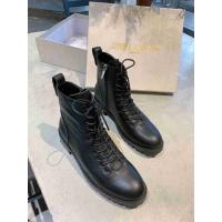 Jimmy Choo Boots For Women #525761