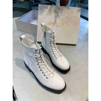 Jimmy Choo Boots For Women #525763