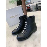 Jimmy Choo Boots For Women #525764