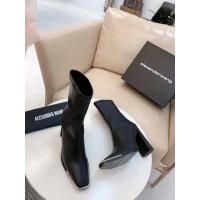 Alexander Wang Boots For Women #525769
