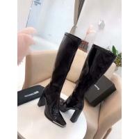 Alexander Wang Boots For Women #525774