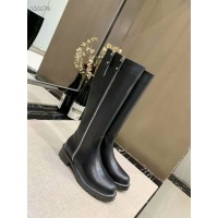 Alexander Wang Boots For Women #525777