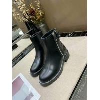 Alexander Wang Boots For Women #525778