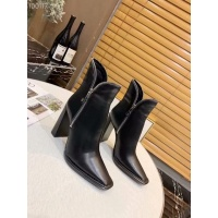 Cheap Alexander Wang Boots For Women #525779 Replica Wholesale [$95.06 USD] [W#525779] on Replica Alexander Wang Boots