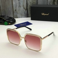 Chopard AAA Quality Sunglassses #525783