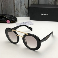 Prada AAA Quality Sunglasses #525825
