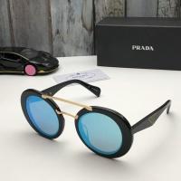 Prada AAA Quality Sunglasses #525826