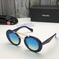 Prada AAA Quality Sunglasses #525828