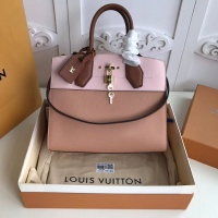 Louis Vuitton LV AAA Quality Handbags #525832
