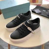 Prada Casual Shoes For Women #525836