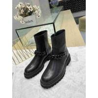 Giuseppe Zanotti Boots For Women #525855