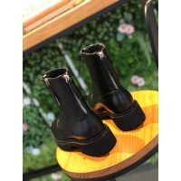 Cheap Giuseppe Zanotti Boots For Women #525857 Replica Wholesale [$95.06 USD] [W#525857] on Replica Giuseppe Zanotti Boots