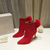 Jimmy Choo Boots For Women #525864