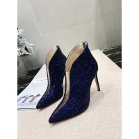 Jimmy Choo Boots For Women #525865