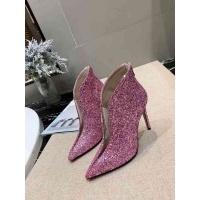 Jimmy Choo Boots For Women #525868