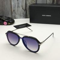 Dolce & Gabbana D&G AAA Quality Sunglasses #525975