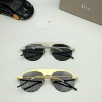 Cheap Christian Dior AAA Quality Sunglasses #525976 Replica Wholesale [$52.38 USD] [W#525976] on Replica Dior AAA+ Sunglasses