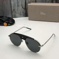 Christian Dior AAA Quality Sunglasses #525977