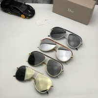 Cheap Christian Dior AAA Quality Sunglasses #525979 Replica Wholesale [$52.38 USD] [W#525979] on Replica Dior AAA+ Sunglasses