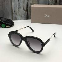 Christian Dior AAA Quality Sunglasses #525986