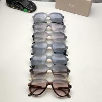 Cheap Christian Dior AAA Quality Sunglasses #525987 Replica Wholesale [$52.38 USD] [W#525987] on Replica Dior AAA+ Sunglasses