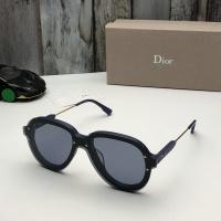 Christian Dior AAA Quality Sunglasses #525988