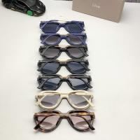 Cheap Christian Dior AAA Quality Sunglasses #525988 Replica Wholesale [$52.38 USD] [W#525988] on Replica Dior AAA+ Sunglasses