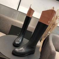 Philipp Plein PP Boots For Women #526083