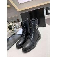 Philipp Plein PP Boots For Women #526087