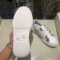 Cheap Roger Vivier Casual Shoes For Women #526088 Replica Wholesale [$95.06 USD] [W#526088] on Replica Roger Vivier Shoes