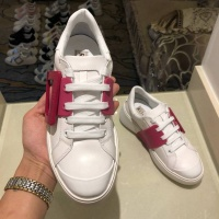 Cheap Roger Vivier Casual Shoes For Women #526093 Replica Wholesale [$95.06 USD] [W#526093] on Replica Roger Vivier Shoes