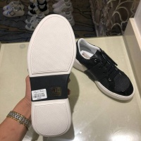 Cheap Roger Vivier Casual Shoes For Women #526096 Replica Wholesale [$95.06 USD] [W#526096] on Replica Roger Vivier Shoes
